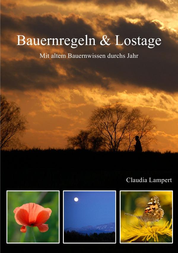 Bauernregeln & Lostage - der Libellius-Ratgeber.